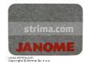 Podložka pod šicí stroj Janome