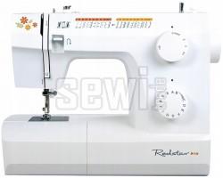 Redstar R10
