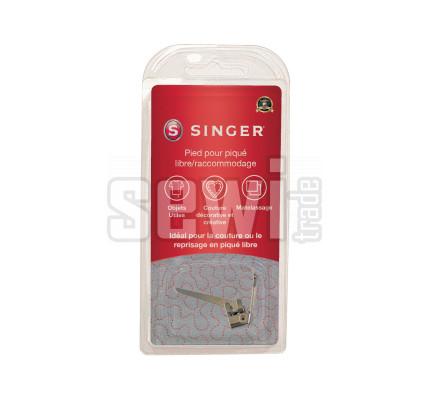 Látací patka Singer 250026303.06