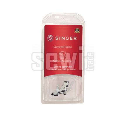 Adaptér s rychloupínáním pro přítlačnou patku Singer 250052503