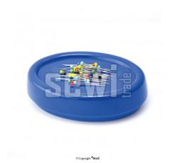 Magnetická podložka TEXI 4029 BLUE