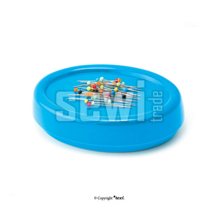 Magnetická podložka TEXI 4029 SKY BLUE