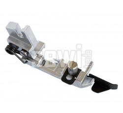 Patka na slepý steh 0,5mm TOYOTA, 1650012-440