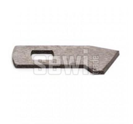 Spodní nůž  SINGER  A10531000