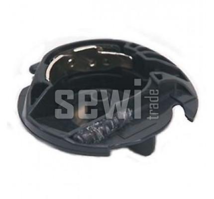 Cívkové pouzdro XA5651001