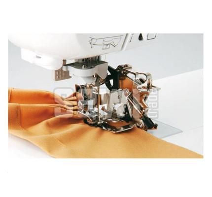 Plisovací patka Brother XA9093-052