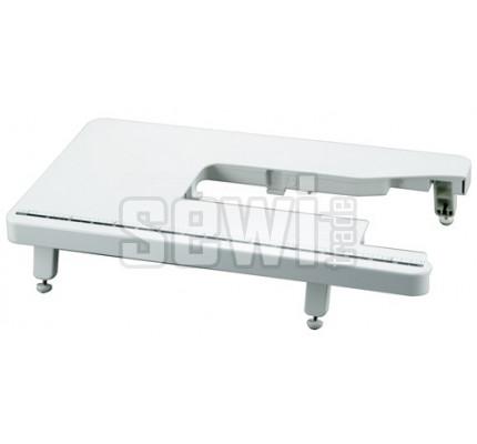 Šicí stolek Brother WT14