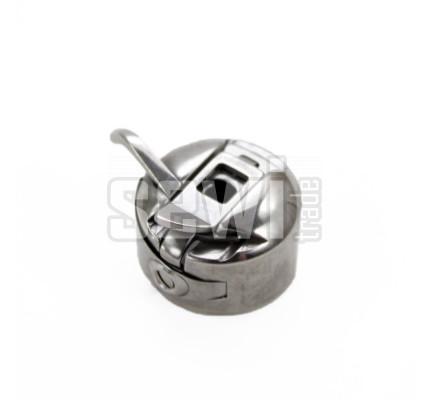 Cívkové pouzdro kovové JO1313ZW