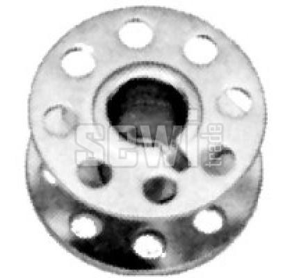Cívka kovová B9117-012-000S
