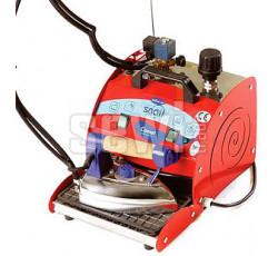 Parní žehlička Comel Snail 1 lit
