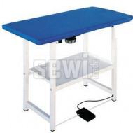 Žehlící stoly a prkna
