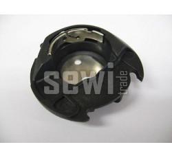 Cívkové pouzdro Singer HP30457