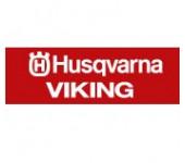 Náhradní díly pro Husquarna - Viking