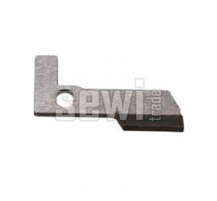 Spodní nůž overlock PFAFF 340452