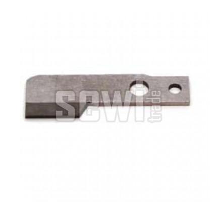 Nůž  Mammylock , Pfaff  340468