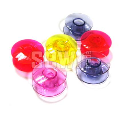 Cívka plastová color Pfaff 820905096