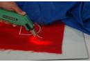Ruční tavící nůžky HSG-0