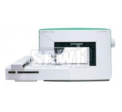 Šicí vyšívací Husqvarna DESIGNER  Jade 35