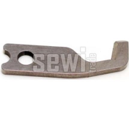 Horní nůž pro overlock 794026004 JANOME