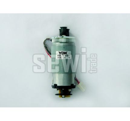 Motorek 843615104 JANOME
