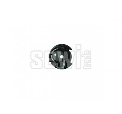 Cívkové pouzdro 846652102 JANOME
