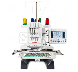 Janome MB-4 S