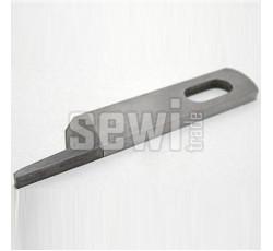 Horní nůž  A4142-335-000