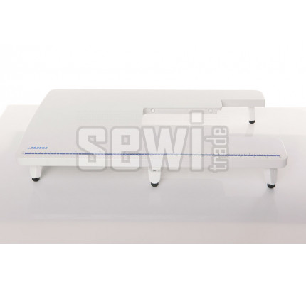 Přídavný stůl JUKI 81004558