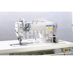 Šicí stroj Juki 3528ASF (6,4 mm) SET