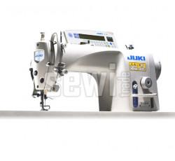 Šicí stroj JUKI DDL 9000BSS-WB/AK141/S..