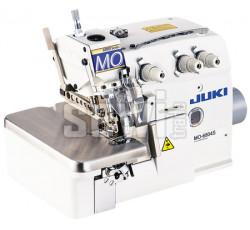 Overlock 3 nitný JUKI MO 6804S KS