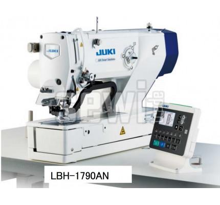 Šicí stroj Juki LBH1790ANS/MC602NN