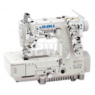Šicí stroje průmyslové