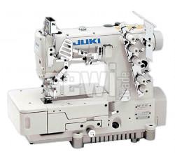 Coverlock JUKI MF 7523-U11-B48 KS