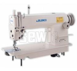 Šicí stroj JUKI DLN-5410N - jehelní podávání
