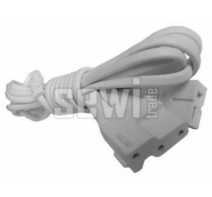 Kabel veritas pro ASM 22-12 vnitřní 120W