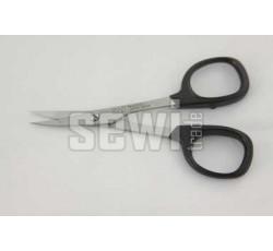 Nůžky KAI N5100C