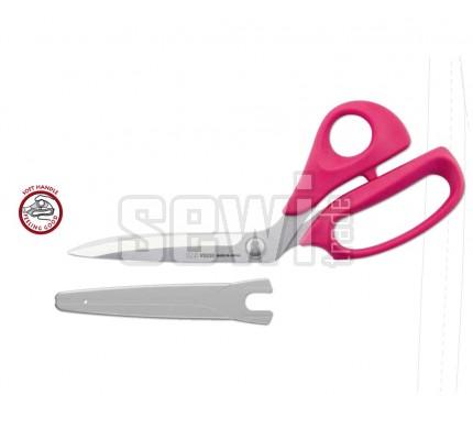 Nůžky KAI V5230P