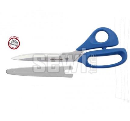 Nůžky KAI V5250B