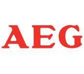 Náhradní díly na šicí stroje AEG