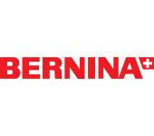 Náhradní díly pro Bernina - Bernette