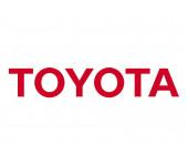 patky pro šicí stroje Toyota