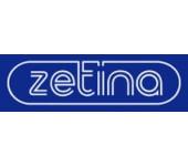 Náhradní díly na šicí stroje Zetina