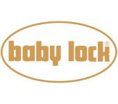 Náhradní díly pro Babylock