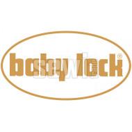 patky pro šicí stroje Babylock
