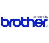 Náhradní díly na šicí stroje Brother