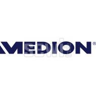 Náhradní díly pro Medion
