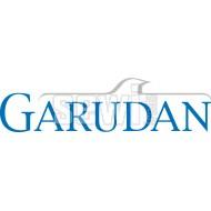 Šicí stroje Garudan