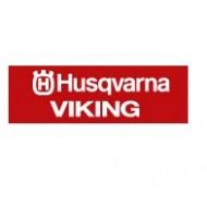 Šicí stroje Husqvarna - Viking