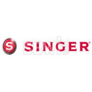 Šicí stroje Singer